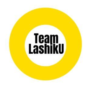 Team LashikU
